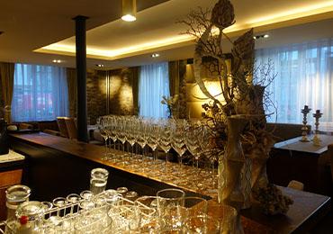restaurant_innen_360