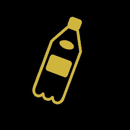 wasserflasche_icon