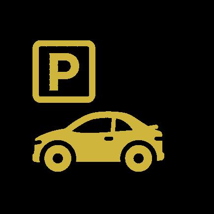 parkplatz_icon